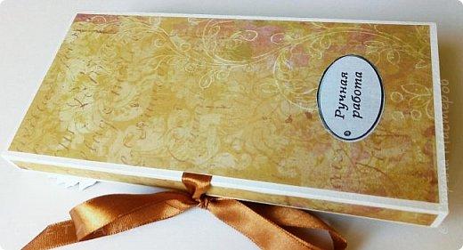1 сентября не за горами.. Шоколадница - отличный подарок учителю, подруге, своему ребенку ученику, чтобы отметить это событие.  Вот такие милые винтажные картинки нашлись у меня..  фото 7