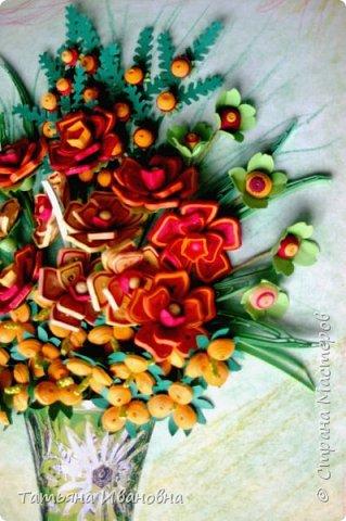 Цветы нам дарят настроенье.... фото 2