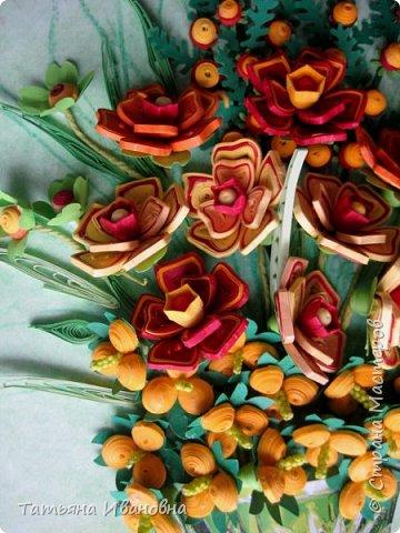 Цветы нам дарят настроенье.... фото 5