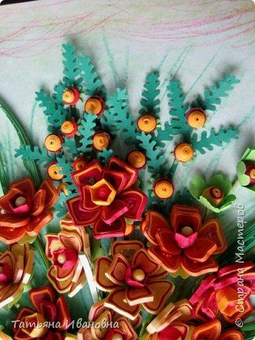 Цветы нам дарят настроенье.... фото 3