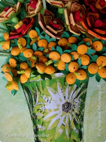 Цветы нам дарят настроенье.... фото 4