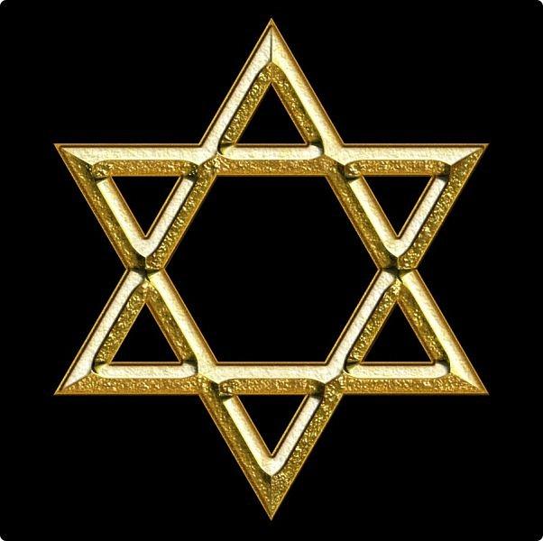 Моя новая мандала. В основе - 6-ти конечная звезда. Шестилучевая звезда один из древнейших символов, которыми пользуется человечество. Чаще всего в этот символ вкладывается идея взаимодействия(взаимопроникновения) двух начал, каждое из которых символизирует один из двух треугольников, составляющих звезду. На сегодняшний день изображение шестиконечной звезды археологи находят практически по всей планете. Разные народы использовали звезду в своих целях. Но многие из них признавали, что в ней присутствует особенная гармония, а также художественная целостность, отражающая равновесие мира. фото 2