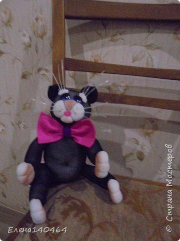 игрушка фото 12