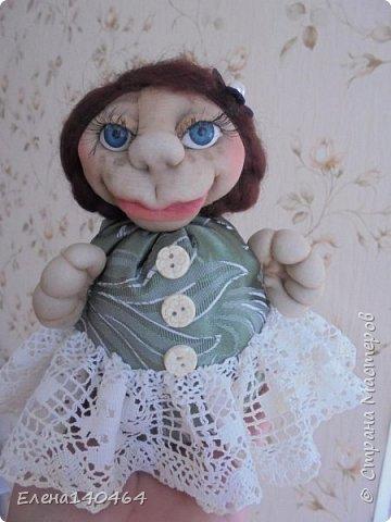 игрушка фото 18