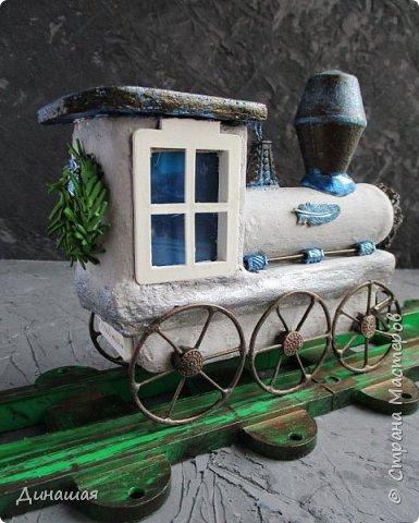 игрушки новогодние  фото 3