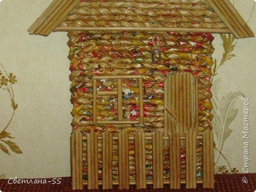 Мои домики фото 5