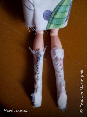 Привет СМ!  Я решила устроить конкурс. Надеюсь кто сюда зайдёт будет участвовать в конкурсе. Правила: Нужно будет шить или связать наряд кукле. Но в наряде нужно передать детский стиль. Наряд может состоять не только из платья но и из штанов. Ещё нужно написать мини- историю про детство куклы. Нужно будет: 2 фото куклы в наряде спереди и сзади. Каждые детали наряда вблизи. И 1 фото наряда не на кукле. Мои оценки:  Красота наряда: от 1 до 15 баллов. Аккуратность работы: от 1 до 10 баллов. Качество фотографий: от 1 до 5 баллов. Число аксессуаров: от 1 до 10 баллов. Записывание с 16 августа до 19 августа. Приём работ с 20 августа до 30 августа ( 10 дней ) Рельзутаты 1 сентября. Призы: 1 место: 3 обработанных фото, грамота и сигна. 2 место: 2 обработанных фото, грамота и сигна. 3 место: 1 обработанное фото и грамота. Те кто не заняли призовых мест получают по сигне. Участники: 1.Eskimo - https://stranamasterov.ru/node/1152861 работа. 2.Белогурочка - https://stranamasterov.ru/node/1152554 работа. 3.Pugicorn - 4.Мандаринка -  https://stranamasterov.ru/node/1152831#comment-15368475 работа. 5.Нигияка Химэ - https://stranamasterov.ru/node/1152299 работа. 7. 8. 9. 10. 11. 12. 13. 14. 15. 16. 17. 18. 19. 20. фото 12