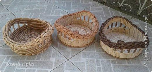 хлебницы фото 3