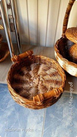 хлебницы фото 8