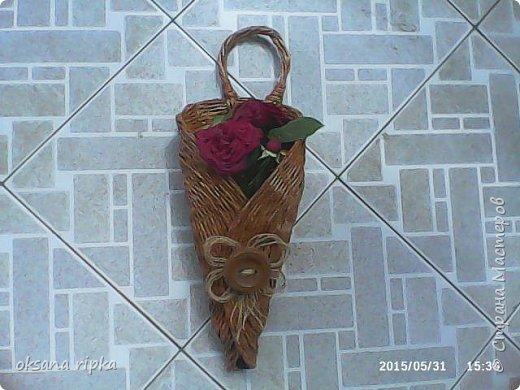 заказы с цветочных магазинов фото 10