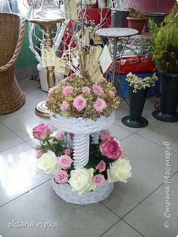 заказы с цветочных магазинов фото 5