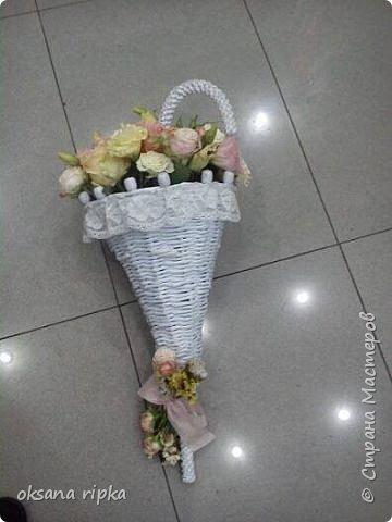 заказы с цветочных магазинов фото 3