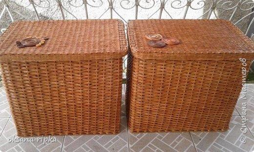 коробочки фото 8