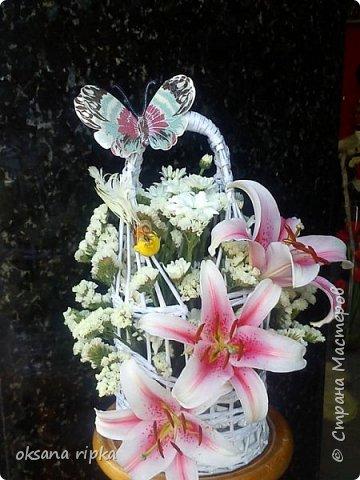 заказы с цветочных магазинов фото 8