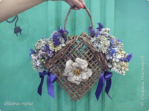 заказы с цветочных магазинов фото 6