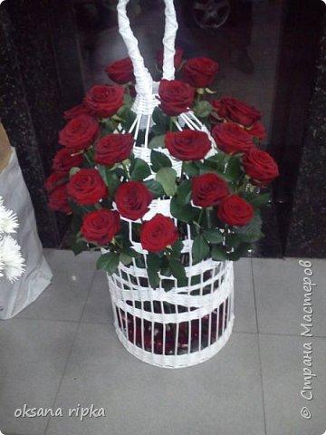 заказы с цветочных магазинов фото 1