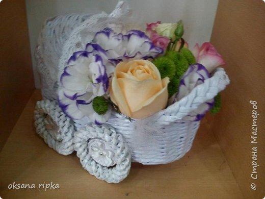 заказы с цветочных магазинов фото 2