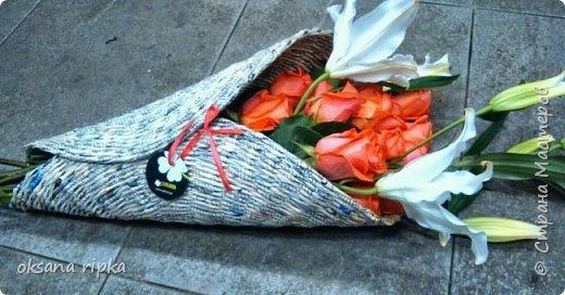 заказы с цветочных магазинов фото 12