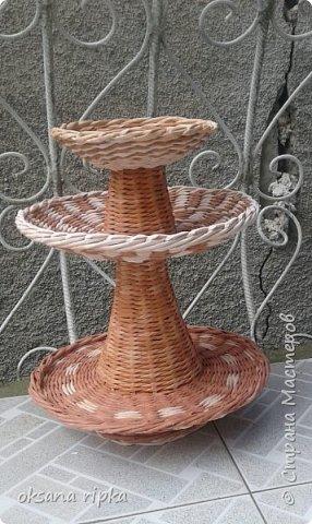 плетёночки фото 3