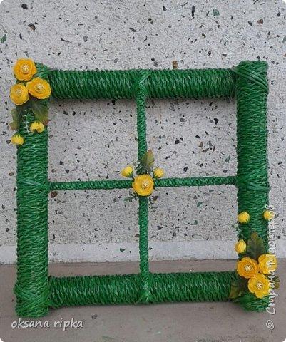плетёночки фото 4