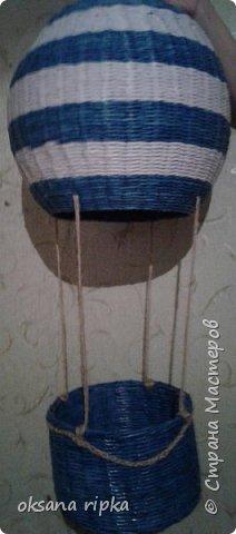 плетёнки фото 5