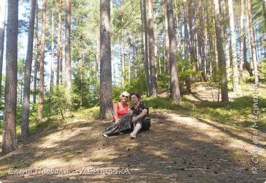 Друзья! А теперь мы с вами переместимся в потрясающе прекрасное Прикарпатское село Шешоры! Я очень люблю шешорские водопады, горные пейзажи, сельские хатки с деревянными тыночками  и лесные тропки с россыпями грибов! фото 5