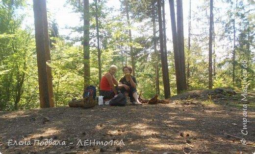 Друзья! А теперь мы с вами переместимся в потрясающе прекрасное Прикарпатское село Шешоры! Я очень люблю шешорские водопады, горные пейзажи, сельские хатки с деревянными тыночками  и лесные тропки с россыпями грибов! фото 6