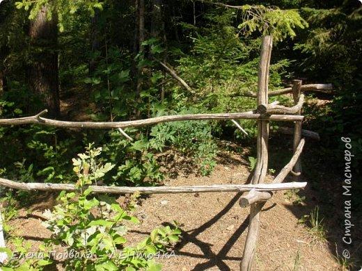 Друзья! А теперь мы с вами переместимся в потрясающе прекрасное Прикарпатское село Шешоры! Я очень люблю шешорские водопады, горные пейзажи, сельские хатки с деревянными тыночками  и лесные тропки с россыпями грибов! фото 13