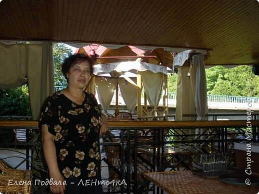 Друзья! А теперь мы с вами переместимся в потрясающе прекрасное Прикарпатское село Шешоры! Я очень люблю шешорские водопады, горные пейзажи, сельские хатки с деревянными тыночками  и лесные тропки с россыпями грибов! фото 45