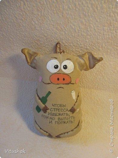 Котики и свинки) фото 14