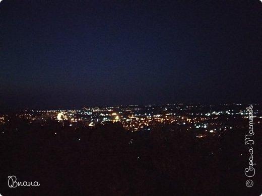 Всем привет! Вот когда большая часть августа прошла, то можно сделать запись о том в каких городах мне удалось побывать летом и показать всю красоту. Первый город - Львов. (все фото сделаны на телефон, без фотошопа). фото 22