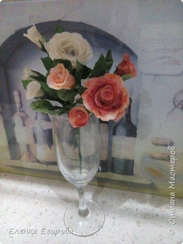 Цветы в чайнике фото 4