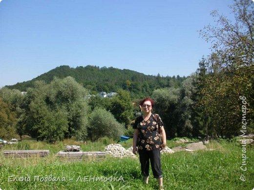 Друзья! А теперь мы с вами переместимся в потрясающе прекрасное Прикарпатское село Шешоры! Я очень люблю шешорские водопады, горные пейзажи, сельские хатки с деревянными тыночками  и лесные тропки с россыпями грибов! фото 18