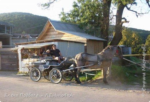 Друзья! А теперь мы с вами переместимся в потрясающе прекрасное Прикарпатское село Шешоры! Я очень люблю шешорские водопады, горные пейзажи, сельские хатки с деревянными тыночками  и лесные тропки с россыпями грибов! фото 56