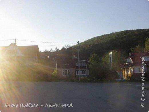 Друзья! А теперь мы с вами переместимся в потрясающе прекрасное Прикарпатское село Шешоры! Я очень люблю шешорские водопады, горные пейзажи, сельские хатки с деревянными тыночками  и лесные тропки с россыпями грибов! фото 57