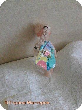 Сегодня я вам расскажу маленькую историю из своего детство   (от лица Холли.) фото 9