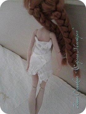 Сегодня я вам расскажу маленькую историю из своего детство   (от лица Холли.) фото 12