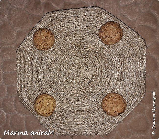 Здравствуйте! Представляю мои очередные подставочки. Основа их-деревянные дощечки разнообразных форм.  Летняя парящая бабочка. фото 4