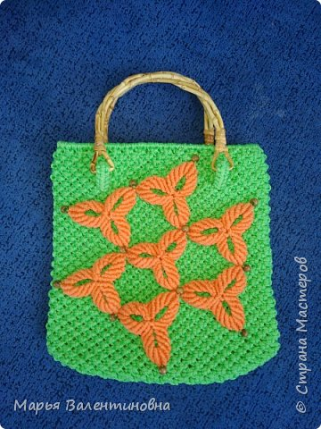 Новые сумочки. фото 2