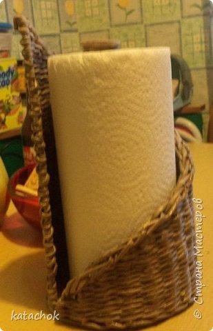 чашечка без ручки,конфетница печенюшница фото 6
