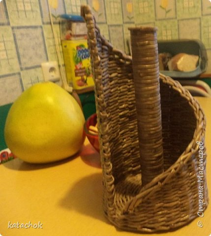 чашечка без ручки,конфетница печенюшница фото 5