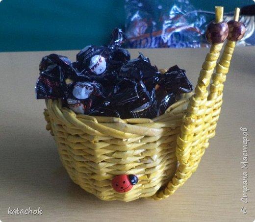 чашечка без ручки,конфетница печенюшница фото 8