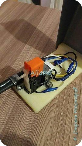Мой арсенал расходного материала для плетения из бумажной лозы и станок фото 7