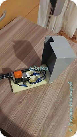 Мой арсенал расходного материала для плетения из бумажной лозы и станок фото 6