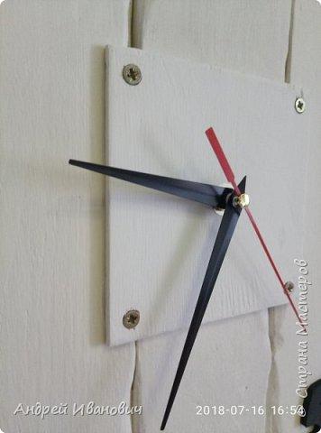 Часы фото 5