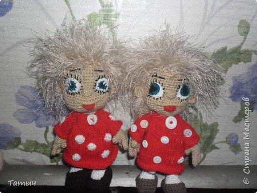 мои куклята фото 4