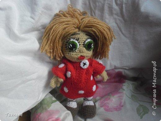 мои куклята фото 2