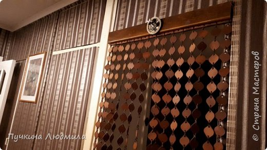 Давно обещала показать энкаустику в интерьере....выполняю свое обещание, правда еще малова-то, в основном в коридоре....в остальной квартире еще идет оформление, как будет все сделано - обязательно покажу....простите за плохое качество фотографий...из меня плохой фотограф..... фото 15