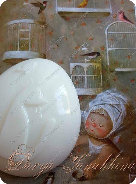 Мыло,бальзамы. фото 4