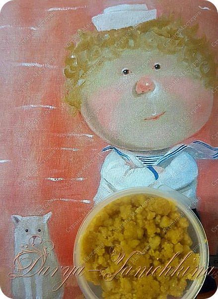 Мыло,бальзамы. фото 7